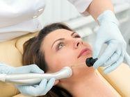 Med i mleko Tretmani lica i masaže