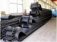 Bomrad repro – Industrijska oprema za vulkanizere