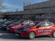 Gold signal auto škola