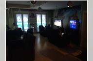 Sony playstation MLG