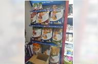 Pet Vet Shop