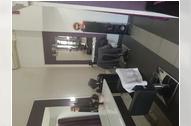 Avangard In salon lepote