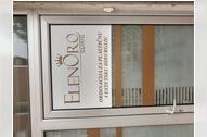 Plastična estetska hirurgija Elenoro clinic