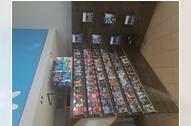 Gamer Zone Prodaja konzola i igara, iznajmljivanje sonija