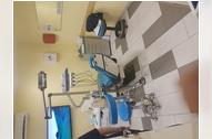 Belgradent stomatološka ordinacija