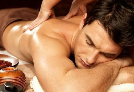 Antistres masaža 60 minuta! Svaka četvrta masaža je GRATIS!