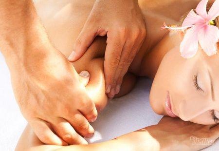 Havajska masaža 60 minuta! Svaka četvrta masaža je GRATIS!