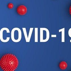Premium post Covid sistematski pregled