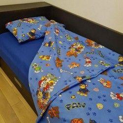 Dečija posteljina 100% pamuk