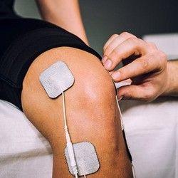 Fizioterapija: 3 elektroprocedure po izboru - SUPER cena!