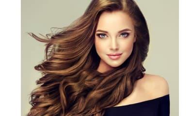 Botox kose (extra duga kosa) + feniranje
