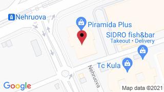 Ivana transport 011 d.o.o. - medjunarodne i domace selidbe