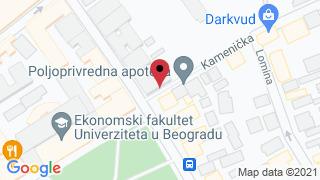 Leskovacki vetar