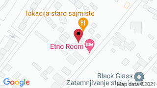 agencija za upoznavanje stari grad