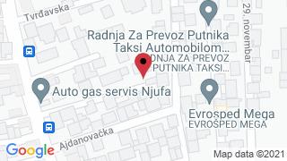 Plinko Auto Gas Servis