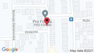 Specijalna Bolnica Dr Djoric
