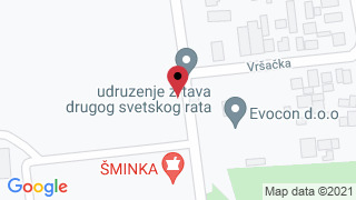 Kombi prevoz Miloš