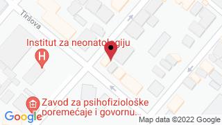 Menjačnica Kikaz