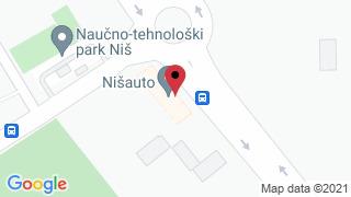 NisAuto Torino