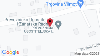 Krsmanovic Apartman Banja Koviljaca