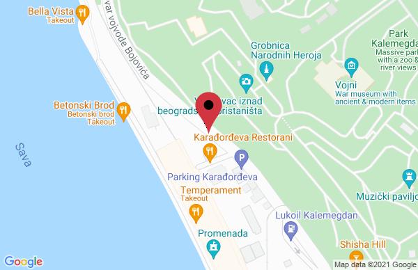 Stamparija Dc Graficki Centar