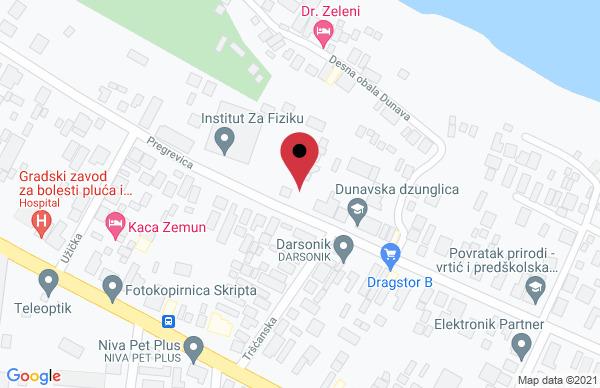 Auto mehanicar Stankovic Zarko