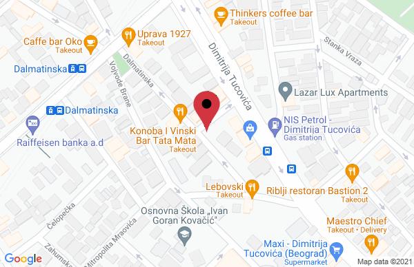 Edukativni centar Čabarkapa