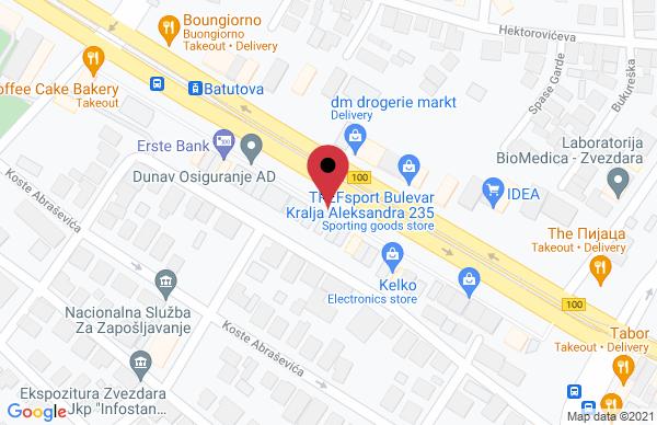 Edukativni centar Lingo