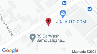 Auto plac Prelic Company