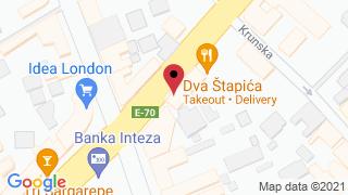 Centar za nemački jezik Daf Centar