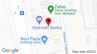 Pecenjara Vojvodina