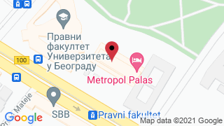 Pecenjara Arhiv