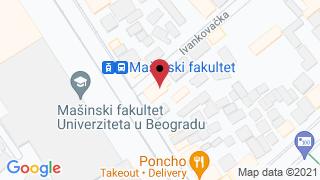 Pecenjara Mala Kolubara