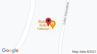 Pecenjara Rubin