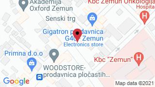 Pecenjara Petrovic