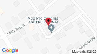 Plasticni i Estetski hirurg Dr Branislav Piscevic
