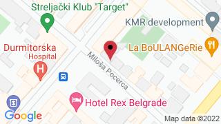Language Shop