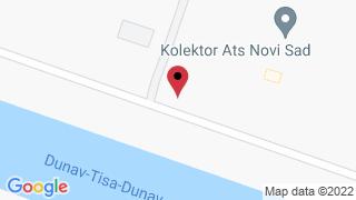 AKS EXPRESS KURIR