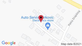 Poliranje Car Detailing Pro by Željko Rodić