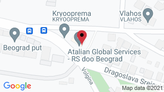 Auto servis Mladićević