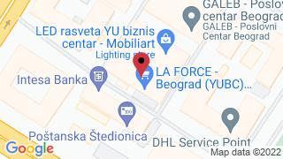Tortini Torte i Kolači