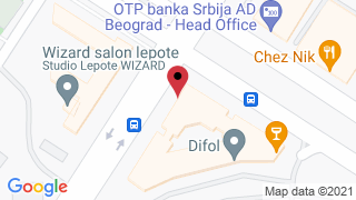 Selidbe Pik Beograd