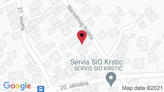 Dr Milica Kotlajić specijalistička pedijatrijska ordinacija