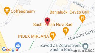 Auto škola Knežević 021