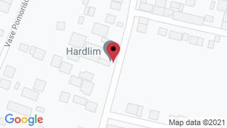 Gradjevinska limarija Hardlim