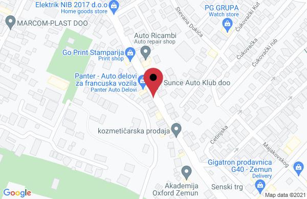 Go Print  Štamparija