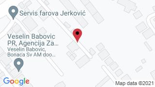 Ketering M&M Zalogajčić