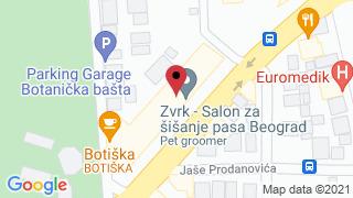 Škola intimnog fitnesa VumKlub