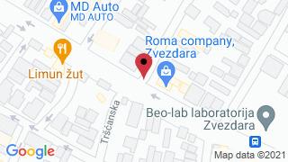 Akademija Purity Kozmetički i estetski tretmani