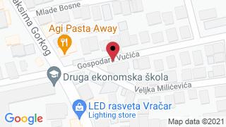 Notar Dragina Divac